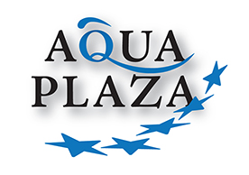 AquaPlaza