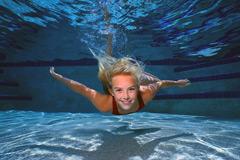 zwembad willebroek